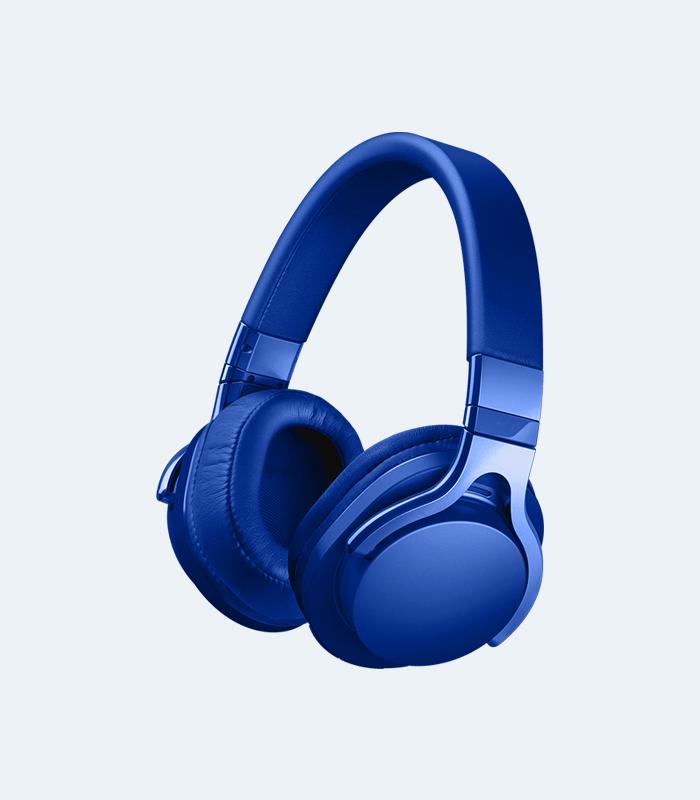 Razer Kraken Pro-v2 Headphone