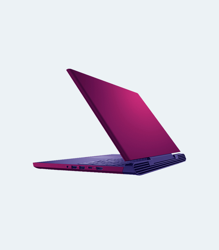 ASUS G3 15 Gaming Laptop