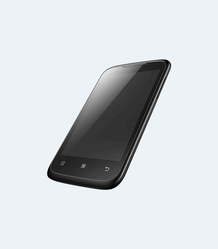 SAMSUNG Galaxy J7 32GB